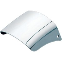 EXTENTION FRONT FENDER - 7354