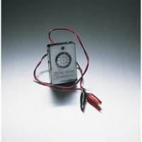 IGNITION TIMING TESTER - LM4100