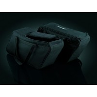 LINER SADDLE BAG REMOVABLE - 4170