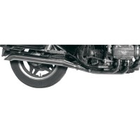 MAC 4-INTO-2 EXHAUST TURN DOWN HONDA GL 1200 - 001-4318