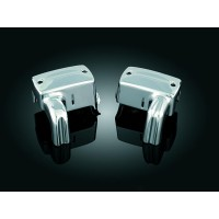 MASTER CYLINDER COVER DELUXE - 9188