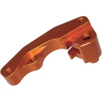 MOTO-MASTER BRAKE CALIPER RELOCATE BRACKET - Dimension au choix