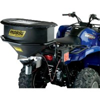 REPLACEMENT COVER ATV SPREADER - 7771963