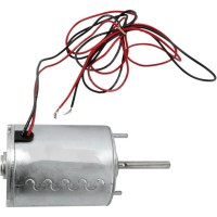 REPLACEMENT MOTOR ATV SPREADER - 7771965