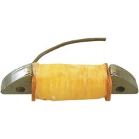 SOURCE COIL - 01-085-9