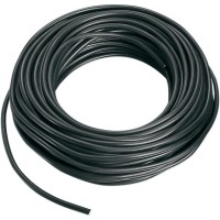SPARK PLUG WIRE COPPER 100 FEET ROLL - 01-114-1