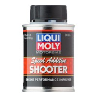 SPEED ADDITIVE SPEED SHOOTER 80 ML - 3823