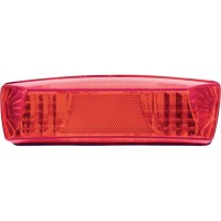 TAILLIGHT ASSEMBLY ARCTIC - 280337