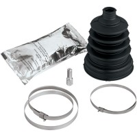 UNIVERSAL REPLACEMENT BOOT CLAMP KIT - 92091.250