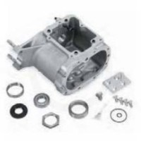 4 TO 5-SPEED TRANSMISSION CASE KIT - 56-1051
