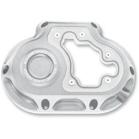 COVER HYDRAULIC CLUTCH ACTUATED CLARITY 6 SPEED - 0177-2048-SMC