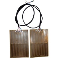GRIP HEATER 30W 3 WIRE PR - GH-1