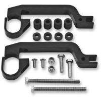 MOUNT KIT H-G ATV/MX - 34452