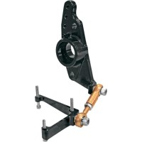 PROGRESSIVE SUSPENSION TOURING LINK - 30-2000