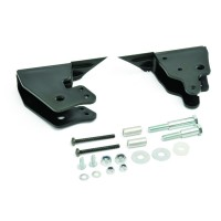 QWEST/MX ROCKS LEVER MOUNTING KIT