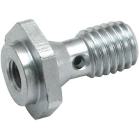 SCREW BREATHER VENT FITTING - 17-0347