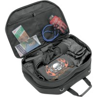 TOUR PACK LUGGAGE BAG - 3516-0121