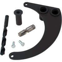 TRANSMISSION DRILING FIXTURE KIT - 530-0006
