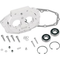TRANSMISSION TRAP DOOR KIT - 56-1027