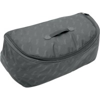 TRUNK SOFT LINER BAG HONDA GOLDWING - 3516-0124