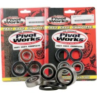 WHEEL & SEAL KIT SB OEM REPLACEMENT REAR - PWRWS-Y23-000