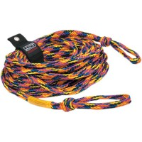 60 INFLATABLE ROPE - 4808-0003