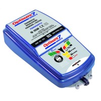 BATTERY CHARGER OPTIMATE 7 SELECT - TM-250