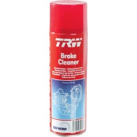 BRAKE CLEANER 500ML - PFC105