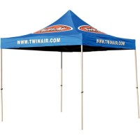 EASY TENT SIDEWALL (3 X 3 M) - 177781