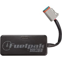 FUELPAK FP3 J1850 (4-PIN) - 66007