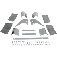 HARDWARE KIT REPLACEMENT SS-30 CLASSIC | SS-32 FALCON