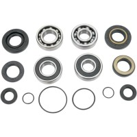 JET PUMP REPAIR KIT-YAM - 003-631