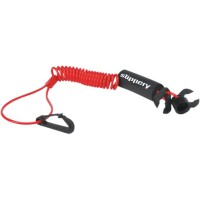 LANYARD RED - A3201S