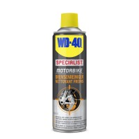 MOTORBIKE BRAKE CLEANER 500 ML - 56061