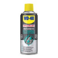 MOTORBIKE CHAIN LUBE 400 ML - 56786
