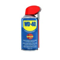 MULTIUSE SMART SPRAY 300 ML - 56258