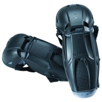 QUADRANT ELBOW GUARD BLACK ONE SIZE - 2706-0137
