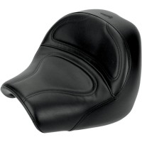 RENEGADE DELUXE SOLO SEATS AND PILLION PADS
