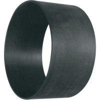 REPLACEMENT WEAR RING - 003-520