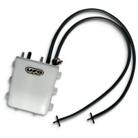 UNIVERSAL SUPERMOTARD HYDRAULIC RESERVOIR NEUTRAL - AC02086280