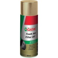 FOAM AIR FILTER OIL 400 ML - 2207655