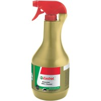 GREENTEC BIKE CLEANER 1 LITER - 2207110