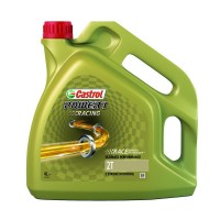 POWER 1 RACING 2-STROKE FULLY SYNTHETIC 4 LITER - 2207734