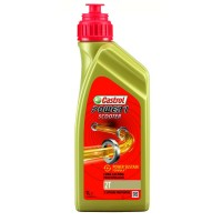 POWER 1 SCOOTER 2-STROKE PARTLY SYNTHETIC 1 LITER - 2208240