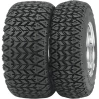 TIRE ALL TRAIL II 25 X 9.00 - 12 4PR - 560443