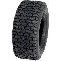 TIRE KNOBBY AT145/70 - 6 2PR - 5150021