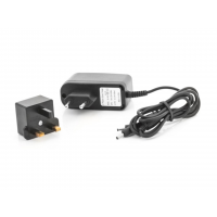 Chargeur Rst Thermotech Heated Eu Taille Unique