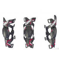 Orthèse Leatt X-Frame Paire  Taille S