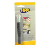 Stylo Gratte-Rouille Hpx