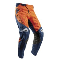 FUSE™ BION S8 OFFROAD PANTS ORANGE 34 - 2901-6425
